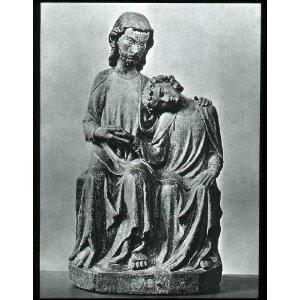 John-and-Jesus2