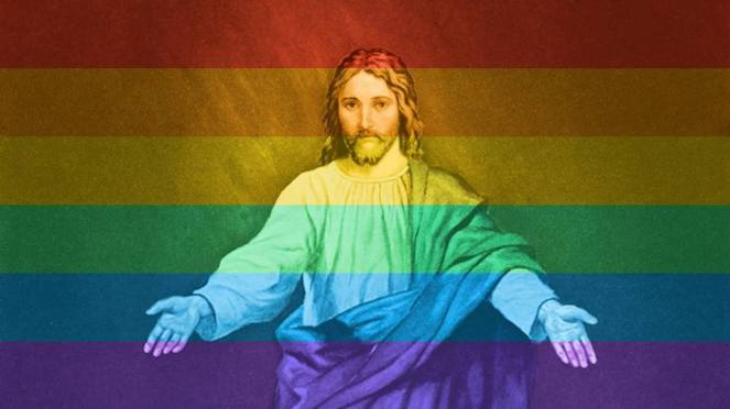 was-jesus-gay-702-body-image-1435873015.jpg