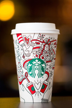 15-starbucks-holiday-cup.w245.h368