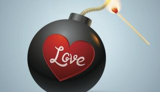 love-bomb-graphic-love-bombing-relationships-romance-1