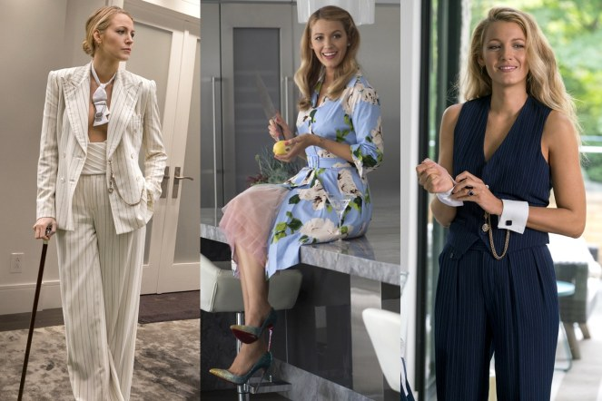 A Simple Favor Delivers on Queer Representation – Queer ...